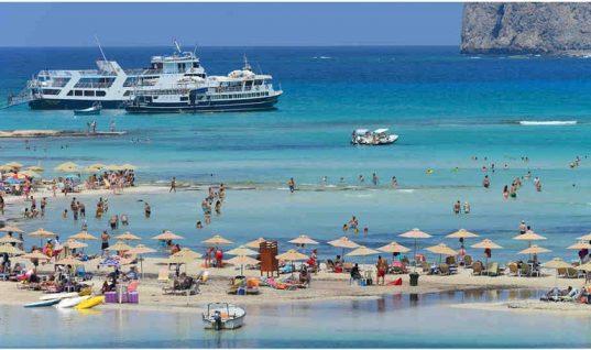 Καλοκαίρι ανάπτυξης για την Ελλάδα