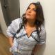 Πρωτοφανές ξέσπασμα της Κατερίνας Ζαρίφη: «Σιχάθηκα το πετσί μου»