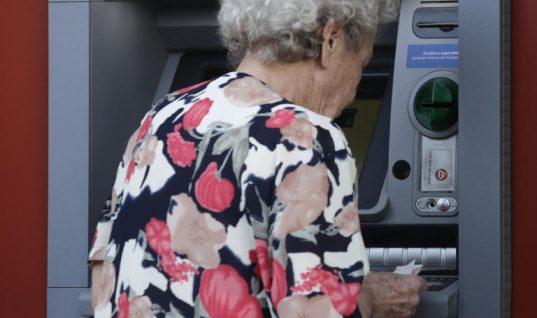 Έρχεται χρήμα! Πάνω από 7.000 ευρώ αναδρομικά σε κάθε συνταξιούχο! Όλο το σχέδιο