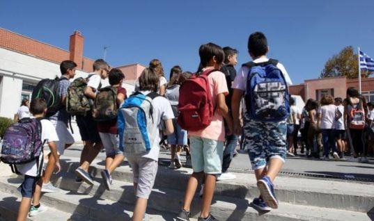 Δημοφιλές επιτραπέζιο παιχνίδι μπαίνει στα σχολεία ως εργαλείο εκμάθησης των ελληνικών!