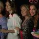 Η Δέσποινα Βανδή γιόρτασε με 3 γνωστές Μαρίες – Το ιδιαίτερο σκηνικό του πάρτι (εικόνες)