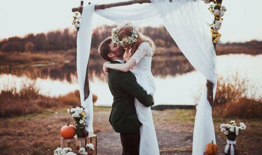 Μην παντρευτείτε αν δεν είστε σίγουροι για αυτά τα εννιά πράγματα