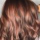 H νέα τάση στα μαλλιά που έχει ξετρελάνει τις γυναίκες και προτείνουν οι καλύτεροι κομμωτές
