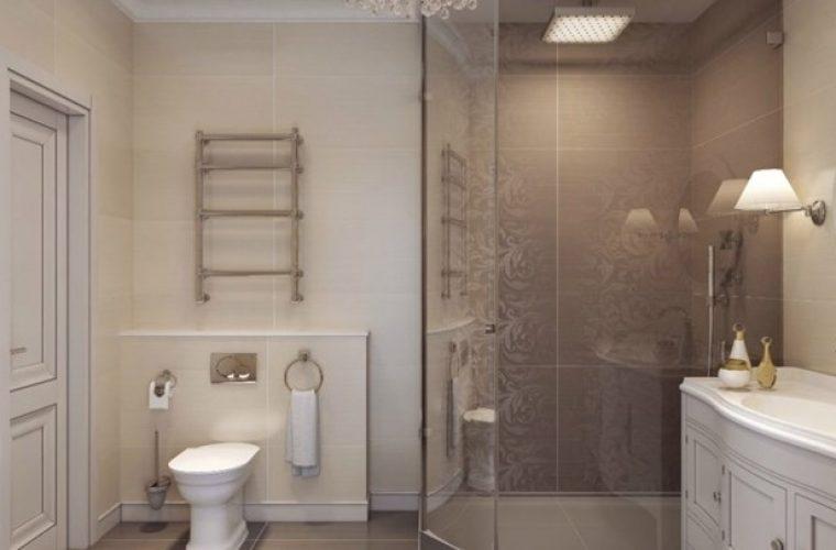 Το κόλπο για να μη μυρίζει το μπάνιο σας εάν δεν έχετε παράθυρο