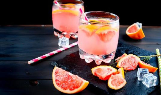 Αυτός ο χυμός καταπολεμά την κυτταρίτιδα – Πώς θα τον φτιάξετε