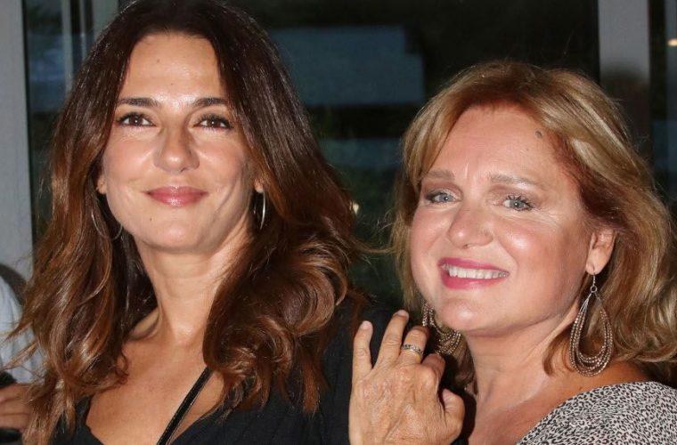 Η Μαρία Καβογιάννη και η Μαρία Λεκάκη βγάζουν την πιο ανέμελη φωτογραφία και οι διάσημες φίλες τους τις αποθεώνουν