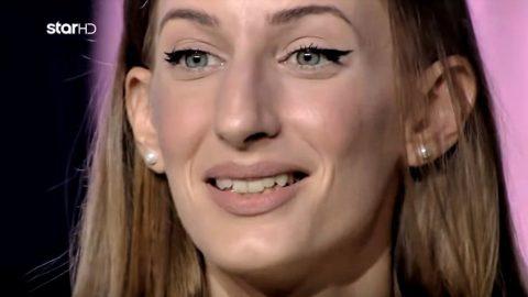 Την απέρριψαν από τo GNTM γιατί «δεν ήταν αρκετά όμορφη»: Σήμερα, εντυπωσιάζει με τις φωτογραφίες της (εικόνα)