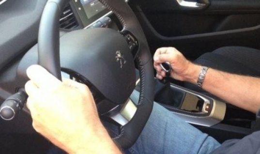 Διπλώματα οδήγησης: Επανέρχεται το παλαιό σύστημα – Όλες οι αλλαγές