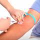 Εξέταση αίματος εντοπίζει τον καρκίνο των ωοθηκών έως και δύο χρόνια νωρίτερα