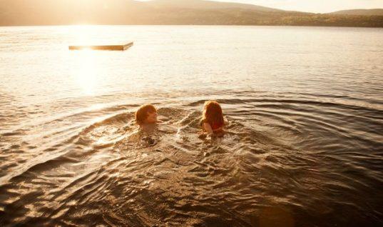 ΗΠΑ: 10χρονη πήγε για κολύμπι και κόλλησε αμοιβάδα που της τρώει τον εγκέφαλο