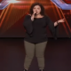 X Factor: Η συγκλονιστική ερμηνεία που άφησε άφωνους τους κριτές!