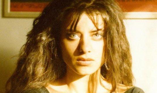 Λίνα Μαρκάκη: Πώς είναι σήμερα η καλλονή πρωταγωνίστρια της «Λάμψης» και του «Καλημέρα Ζωή»;
