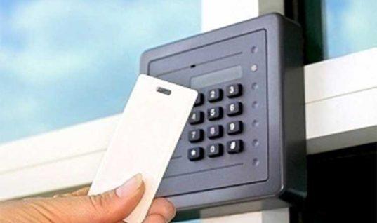 Δ. Μιχαηλίδου: «Ψηφιακή κάρτα για κάθε εργαζόμενο»