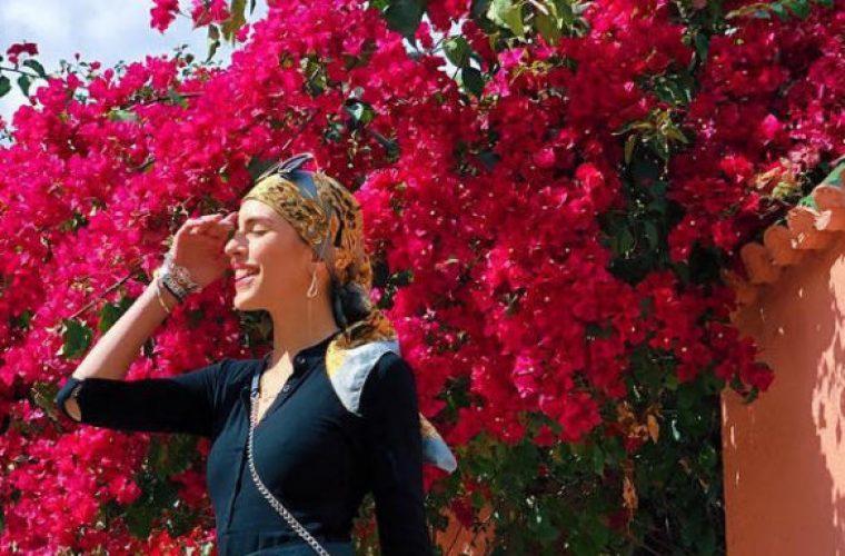 Αφωνοι οι κριτές: Η κούκλα ηθοποιός της σειράς «Επιστροφή» που πέρασε στο bootcamp του GNTM 2(εικόνα & βίντεο)