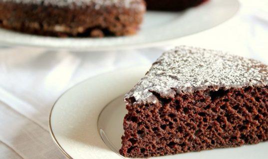 Κέικ για εργένηδες!