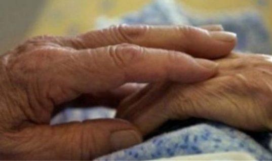 Χανιά: Αυτοκτόνησε η 55χρονη μετά τις κατηγορίες ότι κακοποίησε την 88χρονη μητέρα της