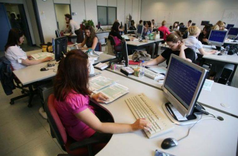 Ηλεκτρονική κάρτα εργασίας: Τι αλλάζει στο ωράριο των εργαζομένων και τις υπερωρίες