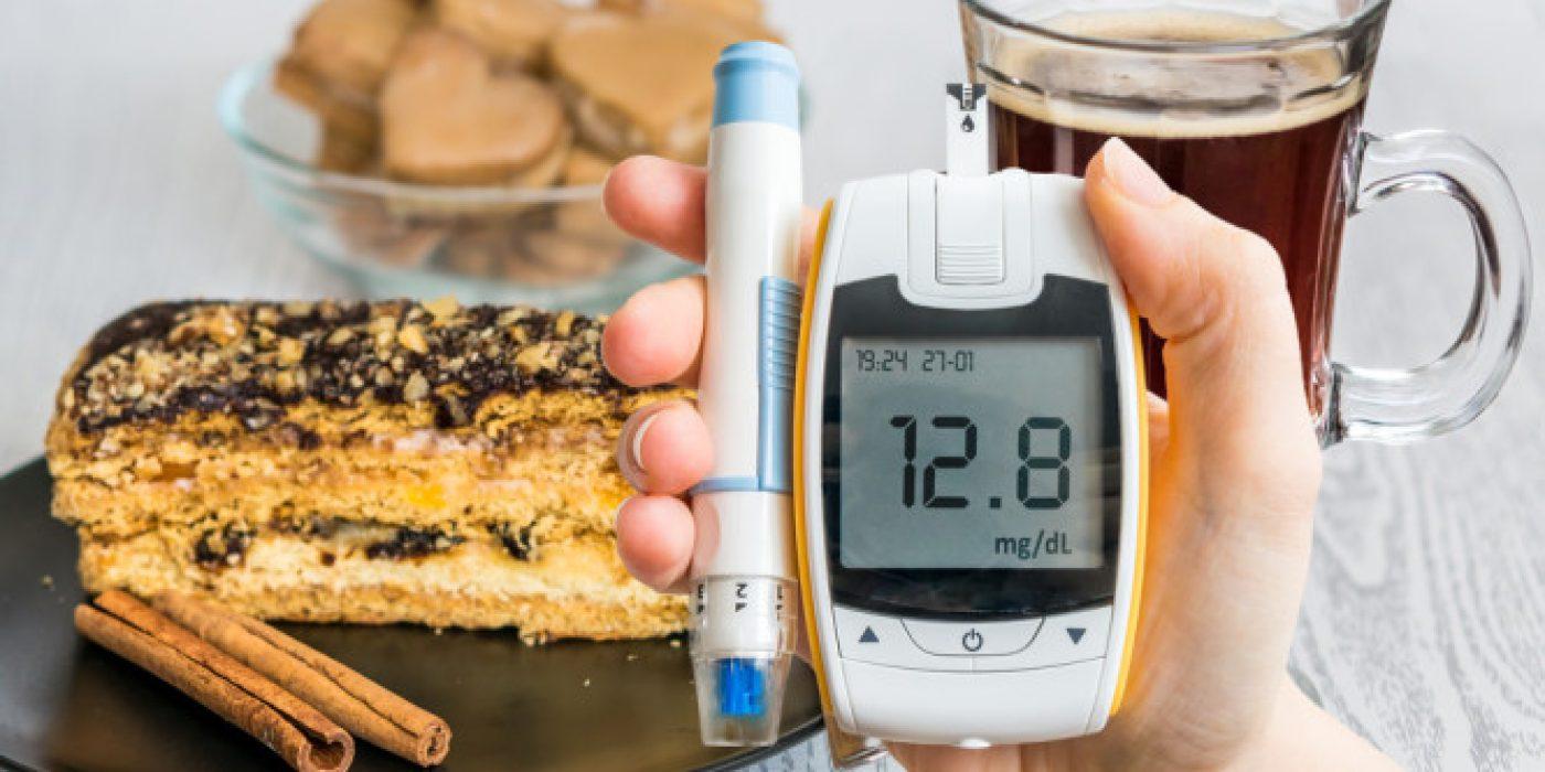 Προδιαβήτης: Τι να αποφεύγετε για να μην εξελιχθεί σε διαβήτη