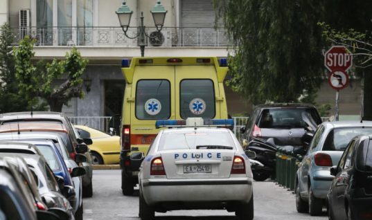 Μεσσηνία: Λύθηκε το μυστήριο με το αιμόφυρτο παιδί που περπατούσε ολομόναχο σε δρόμο – Θυμήθηκε τα όσα έγιναν!