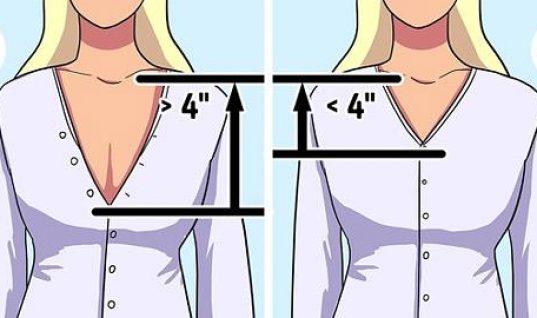 10 συμβουλές για να κάνετε το ντύσιμό σας πιο σικάτο!