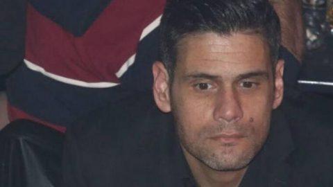 Δύσκολες ώρες για τον Δημήτρη Ουγγαρέζο – Έφυγε από τη ζωή και η μητέρα του