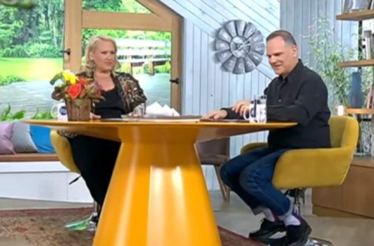 Άση Μπήλιου-Γιώργος Πανόπουλος: Ποια ζώδια θα γνωρίσουν το μεγάλο έρωτα;