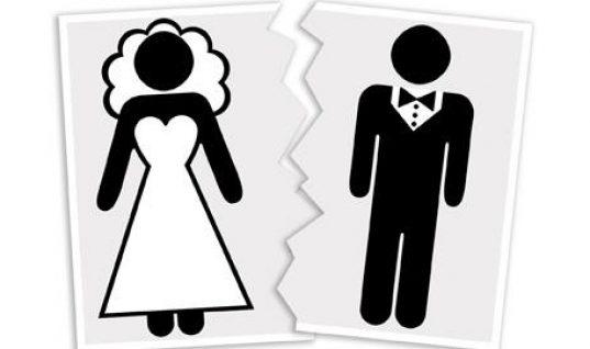 6 συνήθειες που σκοτώνουν το γάμο αργά αλλά σταθερά