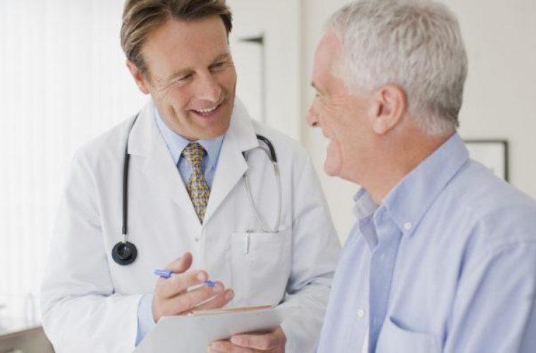 Τι εξετάσεις υγείας πρέπει να κάνουν απαραίτητα οι άντρες άνω των 40