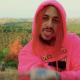 Από το τραγούδι στην TV: Ο Sin Boy μπαίνει ως παίκτης στο reality που δεν περίμενε κανείς