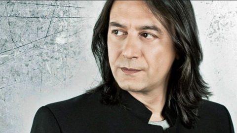 Γιάννης Κότσιρας: Πέθανε η μητέρα του