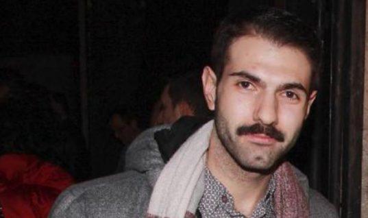 «Δεν υπήρξε βιασμός του ταξιτζή και ναρκωτικά» – Ανατροπή στην υπόθεση Γιώργου Καρκά