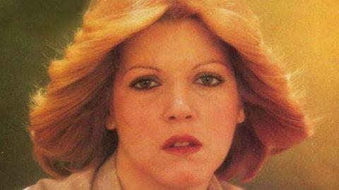 Ξεχασμένη στο ψυγείο του Νεκροτομείου παραμένει η τραγουδίστρια Ρένα Πάντα