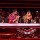 "X Factor – Μάστορας σε Θεοφάνους: ""Αποφασίζεις και διατάζεις σε αυτό το παιχνίδι;"""