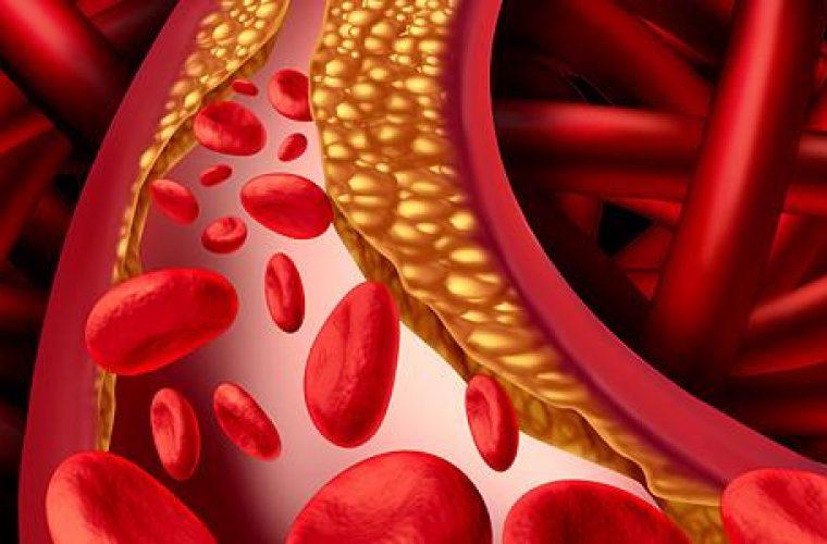 Σημάδια κακής κυκλοφορίας αίματος