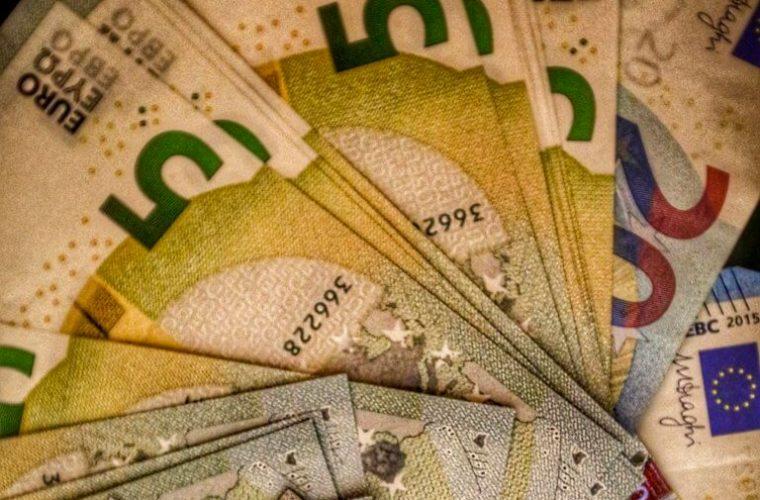 Αναδρομικά: Αυτά είναι τα τελικά ποσά για τις κύριες συντάξεις- Πότε θα δοθούν