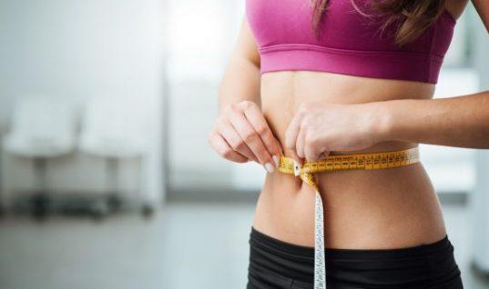 Χάστε μόνιμα βάρος με μια μικρή αλλαγή στην καθημερινότητά σας