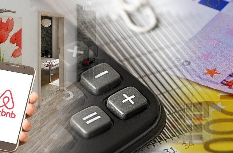 Airbnb – Απόφαση σταθμός: Τέλος οι μισθώσεις σε πολυκατοικίες, 1.000€ το πρόστιμο