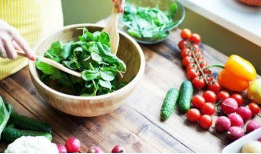 Καυτερό μεν,«θαυματουργό» δε: Η τροφή που προστατεύει από έμφραγμα κι εγκεφαλικό