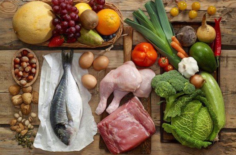 Η 3ήμερη δίαιτα που ρίχνει τη χοληστερόλη
