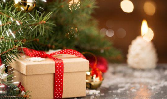 Χριστουγεννιάτικες αγορές: 5 τιπς για να εξοικονομήσετε χρήματα ψωνίζοντας δώρα