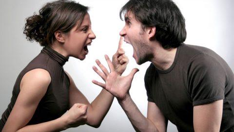 Σχέση «εφιάλτης»: Τα 4 ζευγάρια ζωδίων που θα έπρεπε να απαγορεύεται να είναι μαζί