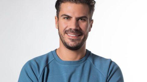 Άκης Πετρετζίκης: Νέα εκπομπή με διαφορετικό κόνσεπτ!