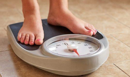 Αυτά τα κιλά πρέπει να αφαιρείτε όταν ζυγίζεστε με τα ρούχα