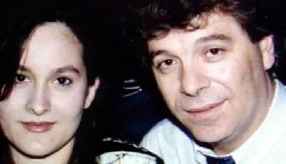 «Και σε 200 χρόνια δεν θα τη βρουν»: Ο δολοφόνος 2 γυναικών που είχε σκοπό της ζωής του να σκοτώσει τη Νικολούλη