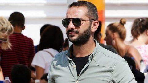 «Θέλω να παντρευτώ τον Κουτσόπουλο» δηλώνει Ελληνίδα ηθοποιός- Δείτε ποια (vid)
