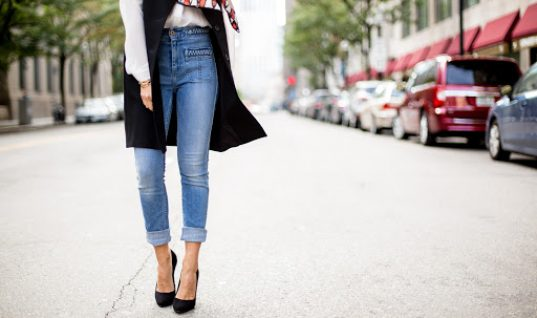 Skinny τζιν:Τα λάθη και οι παγίδες που πρέπει να αποφύγεις όταν το φοράς