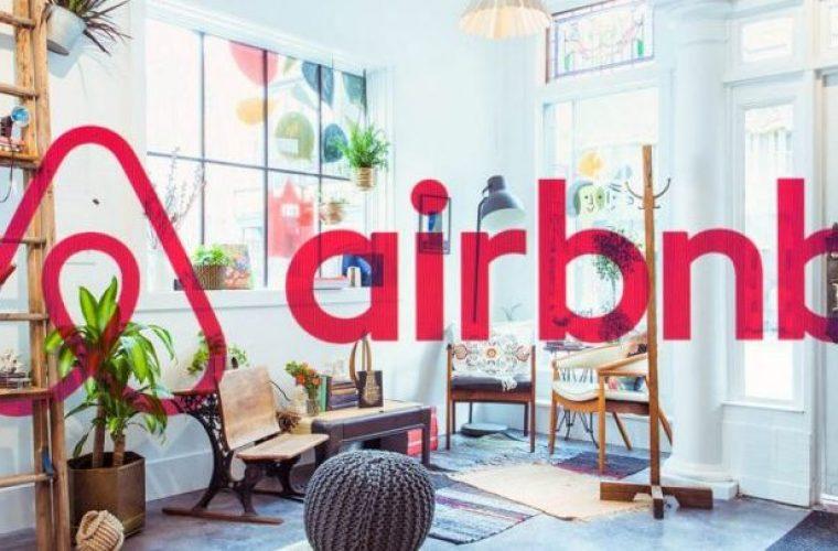 Airbnb στην Ελλάδα: Τέλος των εύκολων κερδών από βραχυχρόνιες μισθώσεις κατοικιών