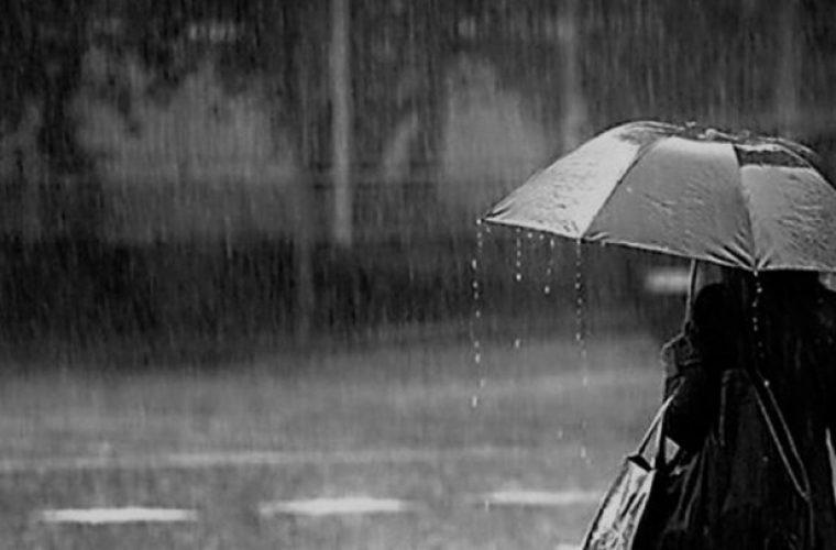 Χαλάει ο καιρός σε όλη τη χώρα- Έρχονται βροχές και σποραδικές καταιγίδες
