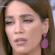 Η Κατερίνα Στικούδη δάκρυσε στον αέρα μιλώντας για την πεθερά της (vid)