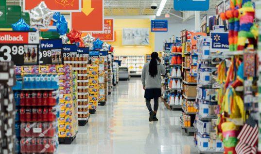 Αυτά είναι τα δύο προϊόντα με τη μεγαλύτερη ζήτηση μετά το χαρτί υγείας- Είναι ροφήματα